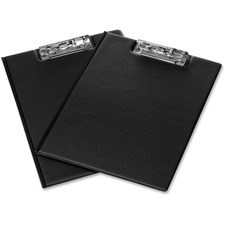 Davis D451101 Notepad Holder