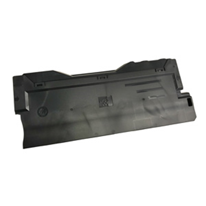 Sharp MX-3050 Waste Toner Container