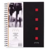 Hilroy 6018 Notebook